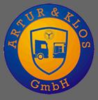 Artur & Klos GmbH