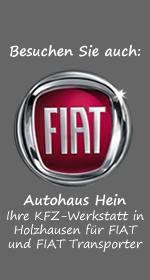 Autohaus Hein